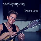 Sterling Highway by Christie Lenée