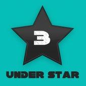 Under Star Vol. 3 van Various Artists