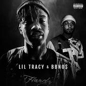Lil Tracy & BBNO$ di Bbno$