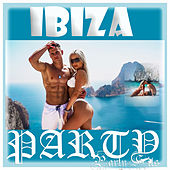 Ibiza  Party Hits by Lana Tele