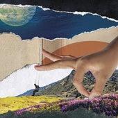 Cortar Pegar di Collage