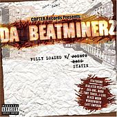Fully Loaded w/ Statik by Da Beatminerz