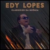 Clássicos da Boêmia de Edy Lopes
