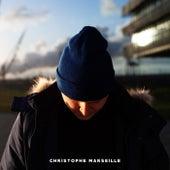 Christophe Marseille de C-Kay