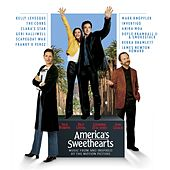 America's Sweethearts Music From The And Inspired By The Motion Picture by Various Artists