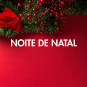 Noite de Natal de Various Artists