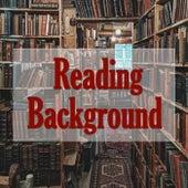 Reading Background von Various Artists