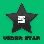 Under Star Vol. 5 de Various Artists