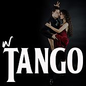W Tango (Selection The Best Tango's World) de Various Artists
