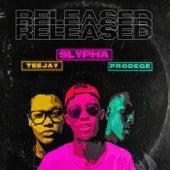 Released (Radio Edit) de Slypha
