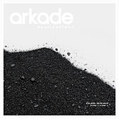 Arkade Destinations Iceland de Various Artists