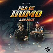 Pila De Humo by The Nice