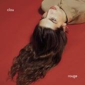 Rouge de Clou