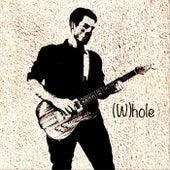 (W)hole de Ian Beeson