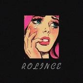 Вдвоем by ROLINCE