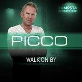 Walk On By von Picco