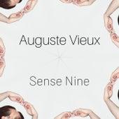 Sense Nine fra Auguste Vieux