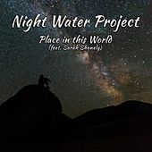 Place in This World (feat. Sarah Shanely) by Night Water Project