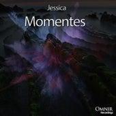 Momentes von Jessica