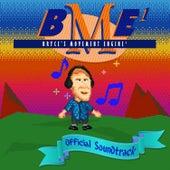 Bryce's Movement Engine¹ (Original Game Soundtrack) von Bryce