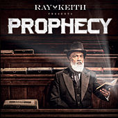 The Prophecy de Ray Keith