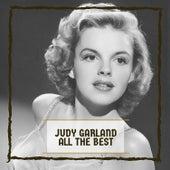 All The Best von Judy Garland