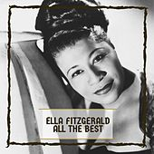 All The Best by Ella Fitzgerald