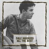 All The Best von Dale Hawkins