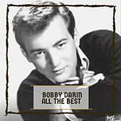 All the Best de Bobby Darin
