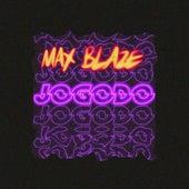 Jogodo by Max Blaze