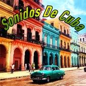 Sonidos de Cuba de Varios Artistas