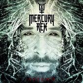 Averno von Mercury Rex