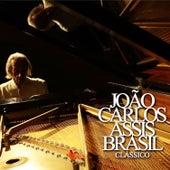 João Carlos Assis Brasil Clássico by João Carlos Assis Brasil