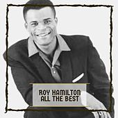 All The Best de Roy Hamilton