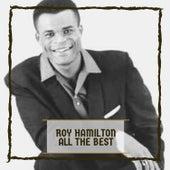 All The Best von Roy Hamilton