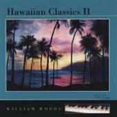 Hawaiian Classics, Vol. II by William Woods