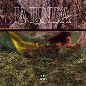 La Linda de Tei Shi