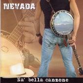 Na' bella canzone by Nevada