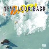 Neva Look Back de Bari.