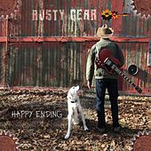 Happy Ending de Rusty Gear