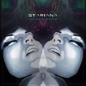 Lighting up the Mirror von Stariana