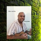 Minhas Canções by Marcio Fidelis