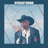 Memories von Swamp Dogg