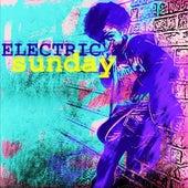 Sunday de Electric