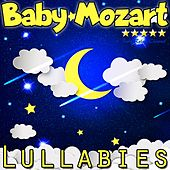 Lullabies Baby Mozart di Baby Relax Channel