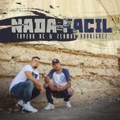 Nada Facil by Tayzon RC & ZekMan Rdz