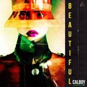 Beautiful de Calboy