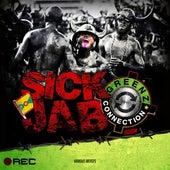 Sick Jab Riddim de Various Artists