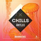 My Love for You EP von ArtLec