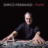 Frame by Enrico Pieranunzi